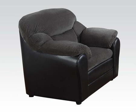 Acme Furniture 15957