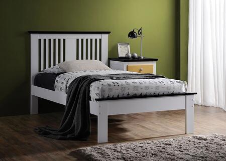 Acme Furniture 25450Q2PC Brooklet Queen Bedroom Sets
