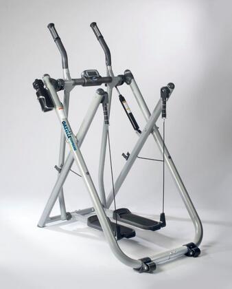 Gazelle Exercise Machine >> Gazelle Gsupcat