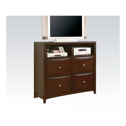 Acme Furniture 07411