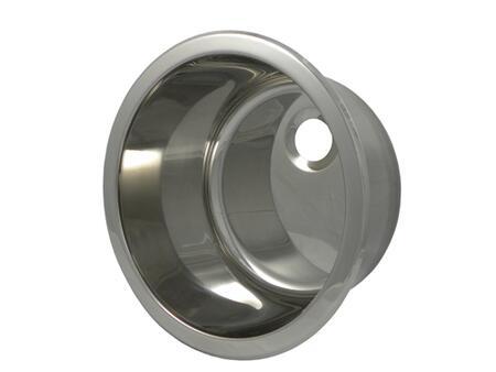 Opella 14127045 Bar Sink