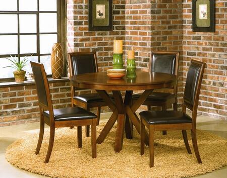 Coaster 101789 Sylvania Dining Room Sets