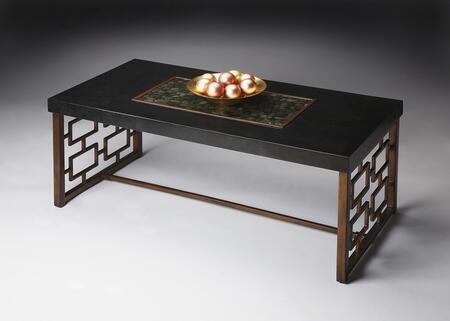 Butler 3054140  Table