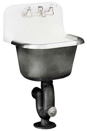 Kohler K67160  Sink
