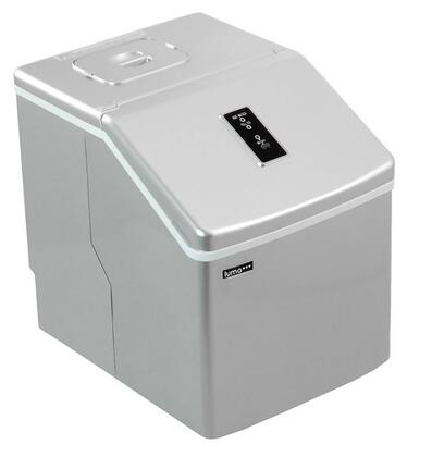 Luma Comfort IMPC2800S  Ice Maker Ice Maker with  in Silver