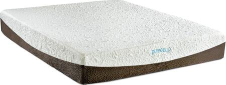 Enso DENALIQQMAT  Queen Size Mattress