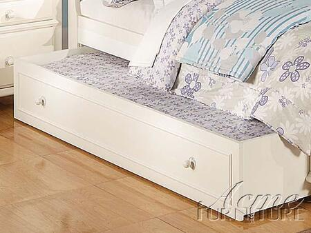 Acme Furniture 11038