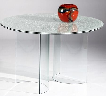 Chintaly CBASESW48  Table