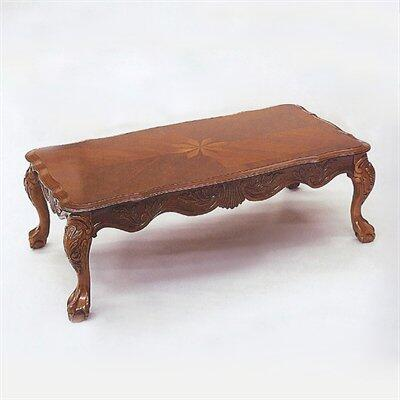 Yuan Tai 8262C Traditional Table