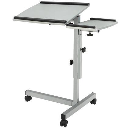 Modway EEI707 Contemporary Standard Office Desk
