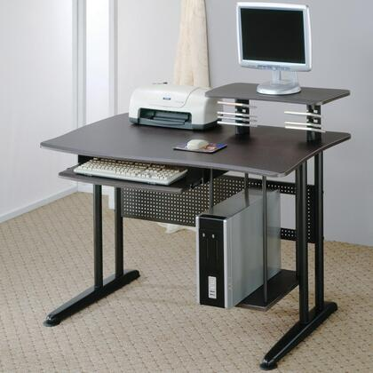 Coaster 800244 Contemporary S tandard Office Desk