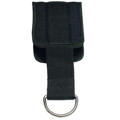 Body Solid NB5X Nylon Dipping Strap/Belt