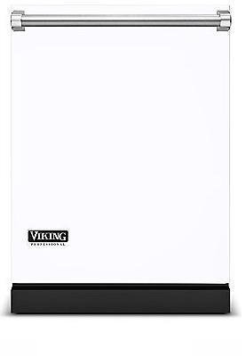 Viking 810131 103 Built-In Dishwashers