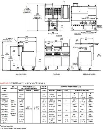 Wiring Diagram 12 Lead Motor further 30   Single Pole Breaker Wiring Diagram in addition Controlando Un Relay Con Arduino in addition Fleetwood Motorhome Wiring Diagram Fuse moreover Tridonic Led Driver Wiring Diagram. on transfer switch wiring diagram