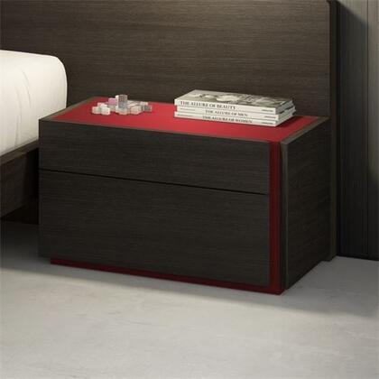 j and m furniture 17867250 nsr