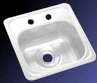 Lyons DBAR3035 Bar Sink
