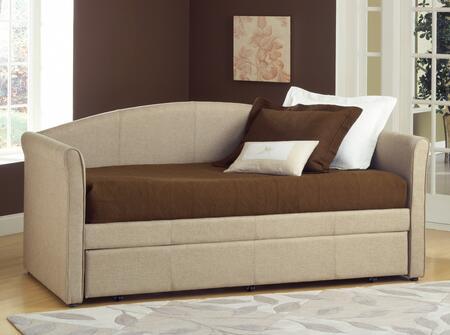 Hillsdale Furniture 1017DBT Siesta Series  Daybed Bed
