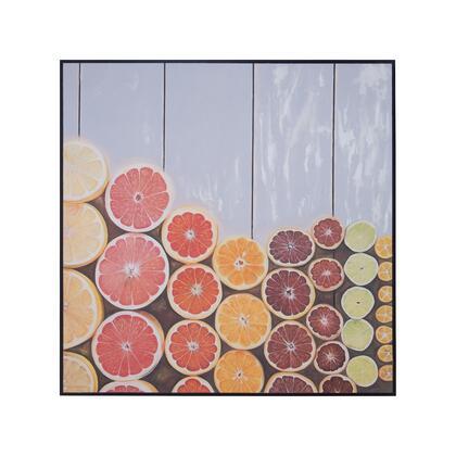 Dimond Citrus 7011 1116