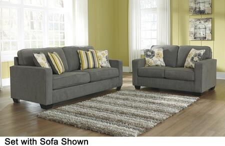 Benchcraft 95301QSSL Safia Living Room Sets