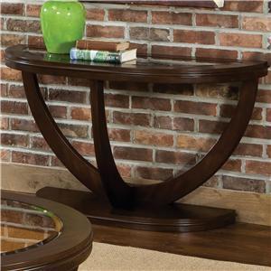 Standard Furniture 23767