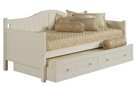 Hillsdale Furniture 1525DBT Staci Series  Daybed Bed