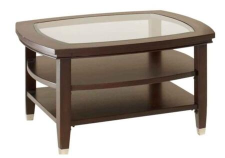Broyhill 331213 Contemporary Table