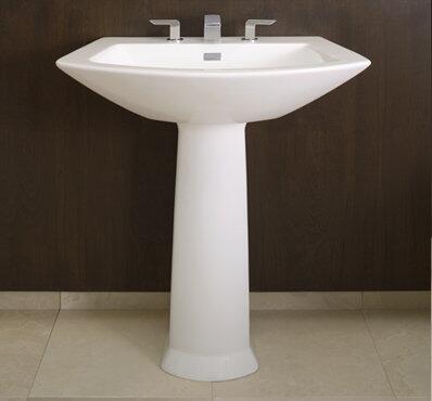 Toto LT962412  Sink