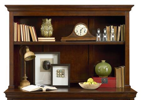 Lane Furniture 1195936 Claudia Series Casual