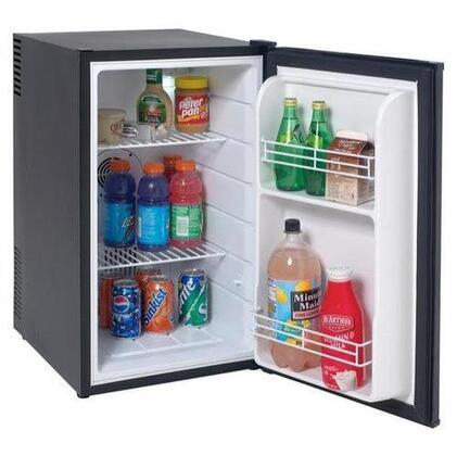 avanti main image avanti open view - Avanti Appliances