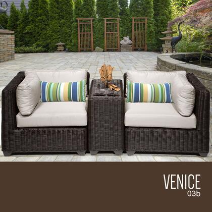 VENICE 03b BEIGE