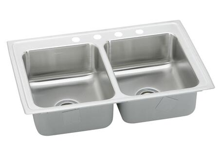 Elkay BPSR23174 Bar Sink