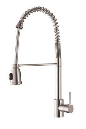 Ruvati RVC2528 Kitchen Sink