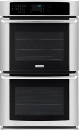 Electrolux EI30EW45JS Double Wall Oven |Appliances Connection