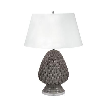 Lamp Works Image 1