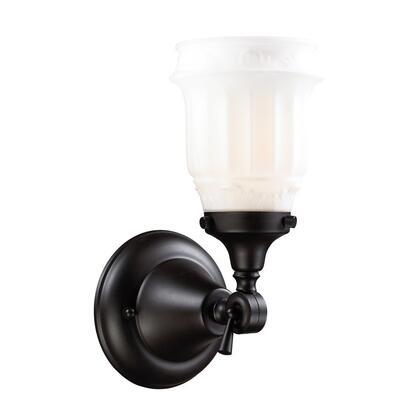 ELK Lighting 662111