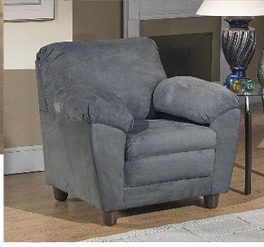 Chelsea Home Furniture 5550CHBJ