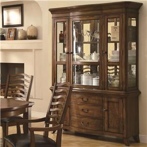 Coaster 103544 Meredith China Cabinets