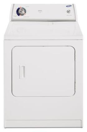 Crosley CGDX631VQ  Dryer