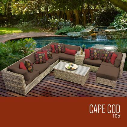 CAPECOD 10b COCOA