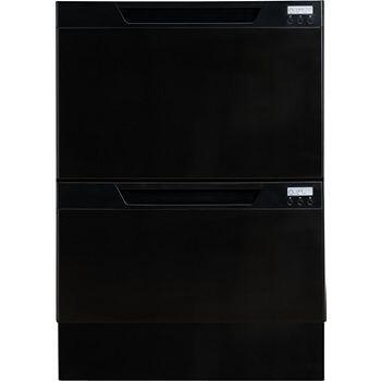 Fisher Paykel DD24DCB6V2 Semi-Integrated 9 Yes Built-in Dishwasher |Appliances Connection