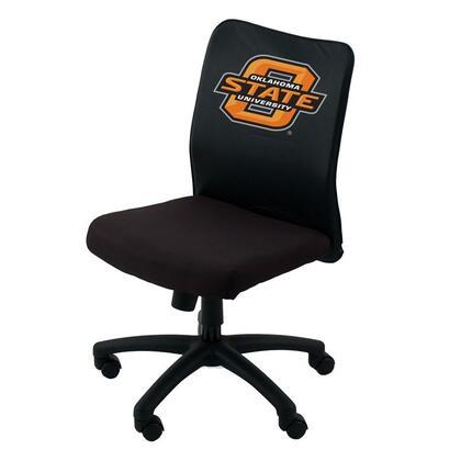 Boss B61LC013  Office Chair