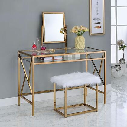 Furniture of America Lismore 1