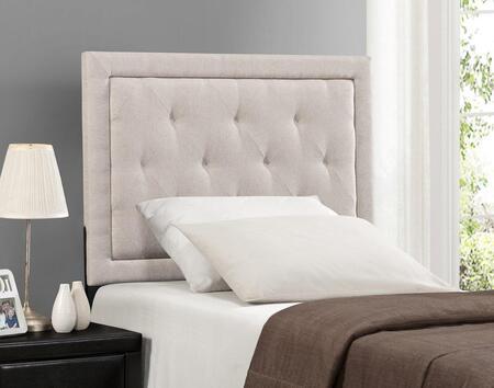 Hillsdale Furniture 1299HTWRB