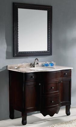 Legion Furniture WA3045KIT Sink Vanities