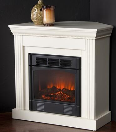 Holly & Martin 37036023018  Fireplace |Appliances Connection
