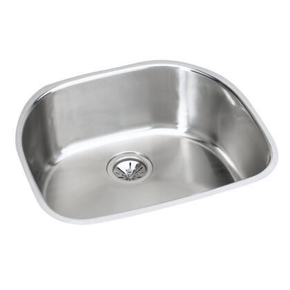 Elkay EGUH211810 Kitchen Sink