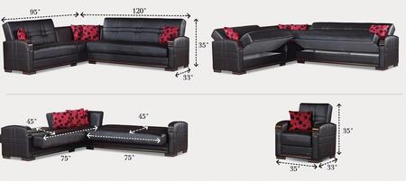 Excellent Empire Furniture Usa Secbronx Caraccident5 Cool Chair Designs And Ideas Caraccident5Info