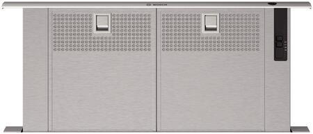Bosch DHD3014UC