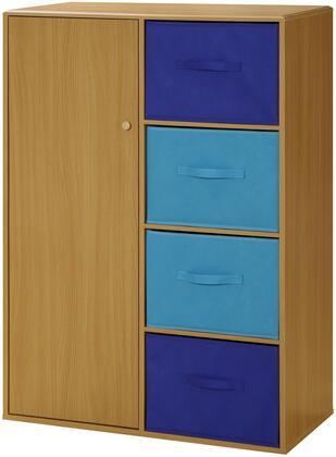 4D Concepts 12340  Dresser