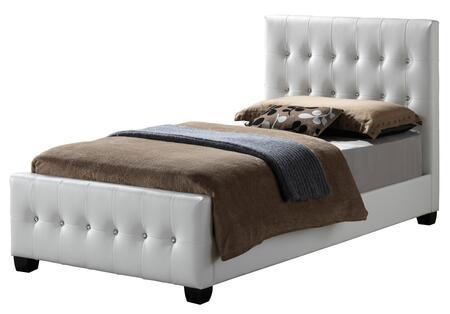 Glory Furniture G2587 1